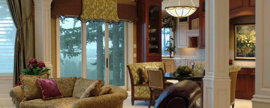 Portland Interior Design Designed Exclusively For You