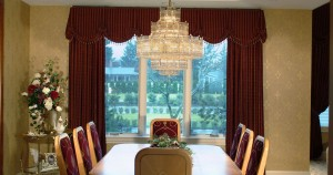 Traditional-Formal-Dining-Room