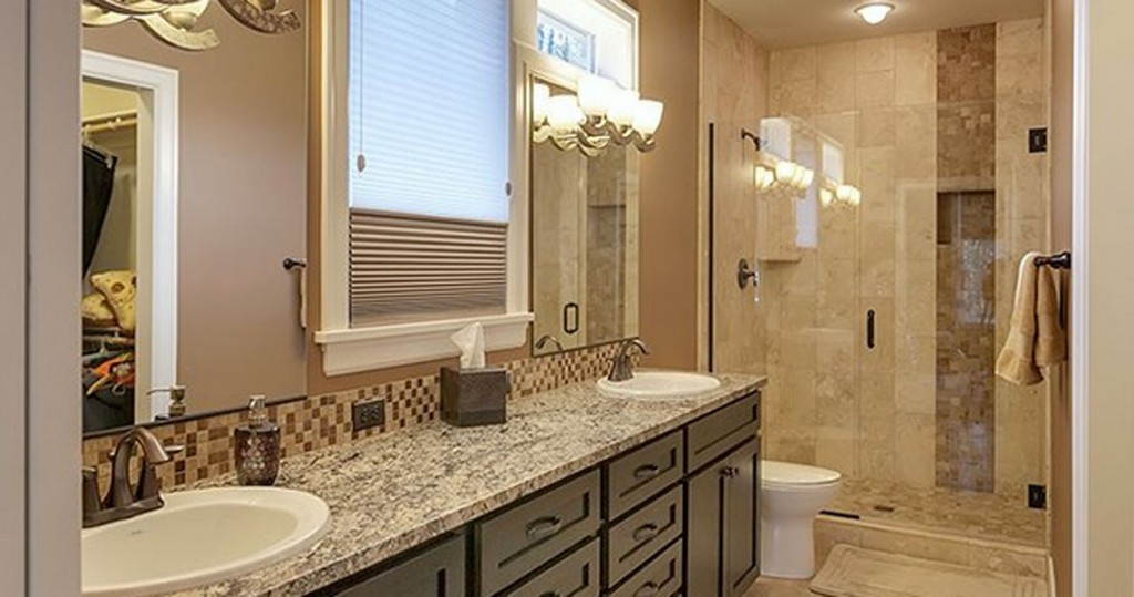 tile shower layout interior designer portland oregon