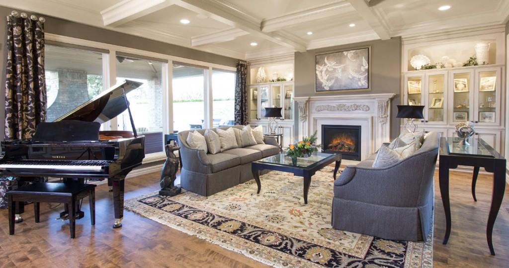 hickory sofas, dove fine artwork, swaim furniture