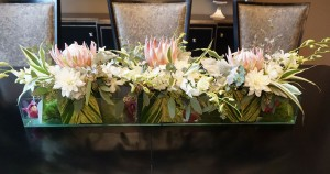 formal-dining-table-flowers